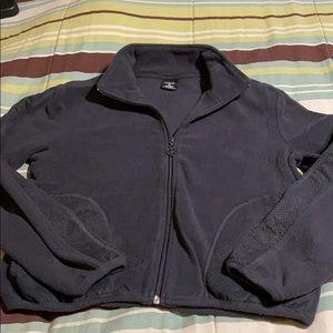BCG Jacket with Long Sleeve Jacket. GUC